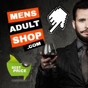 Sex Toys Shop